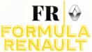 Formula Renault S.A.S